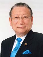 koyamamasatake