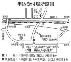 kana-choren-map