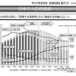 20180425shimamura